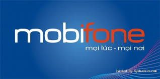 mobifone-se-thanh-tong-cong-ty-vien-thong